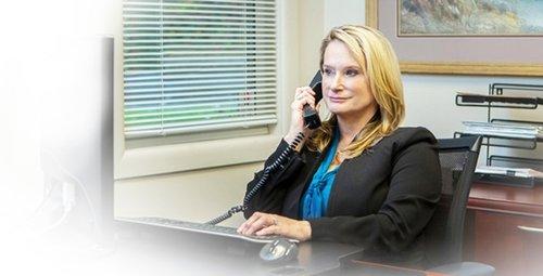 Tennessee+Orthopedics+Clinics